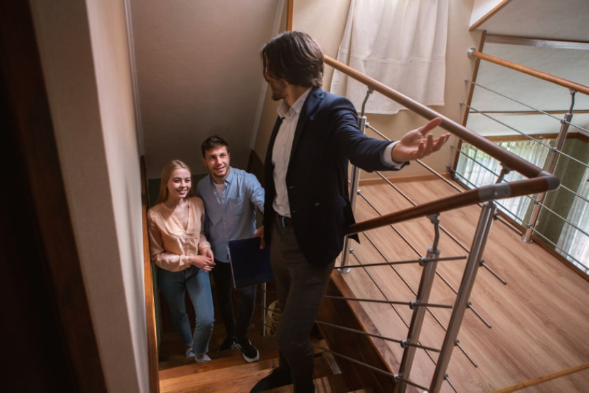 First Time Home Buyers Tips For Ottawa 2021
