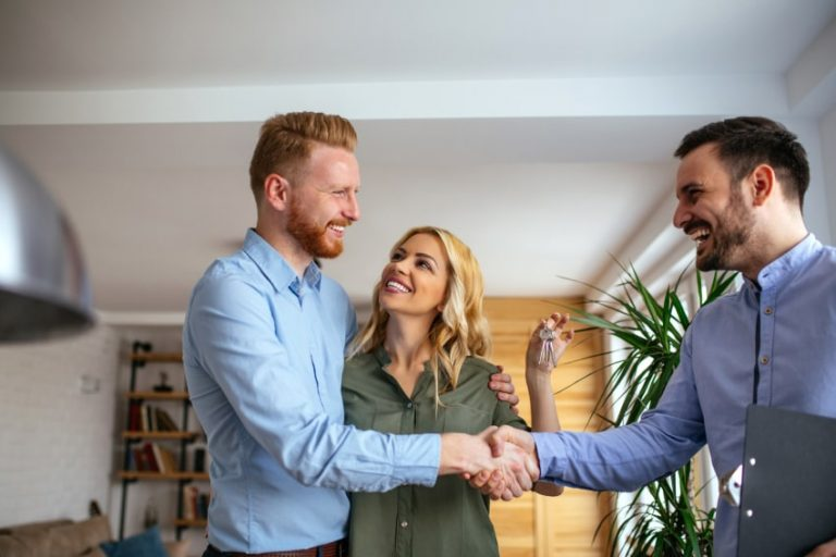 7 Home Features Ottawa Buyers Look For