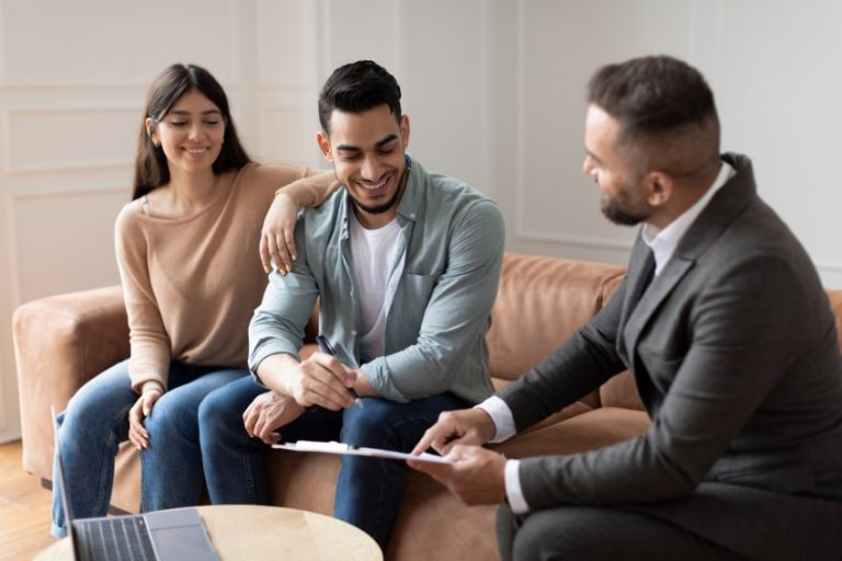 How To Sell Your Home Fast In Ottawa