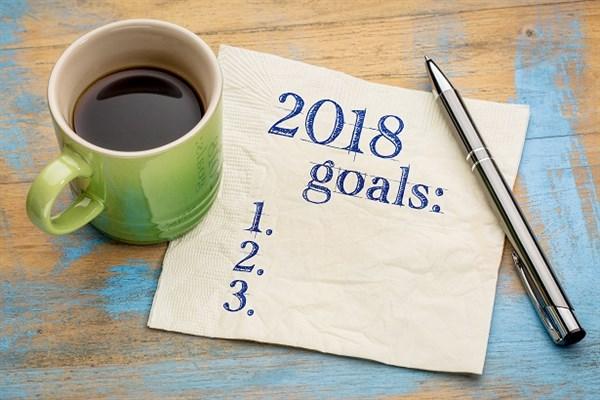 2018 resolutions lg