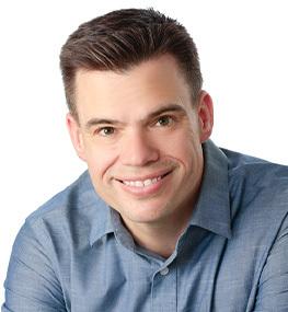 Kevin Janega