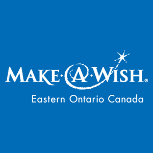 Make a Wish Foundation of Eastern Ontario
