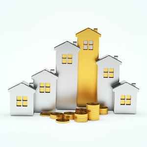 Pricing Your Home Right So It Sells