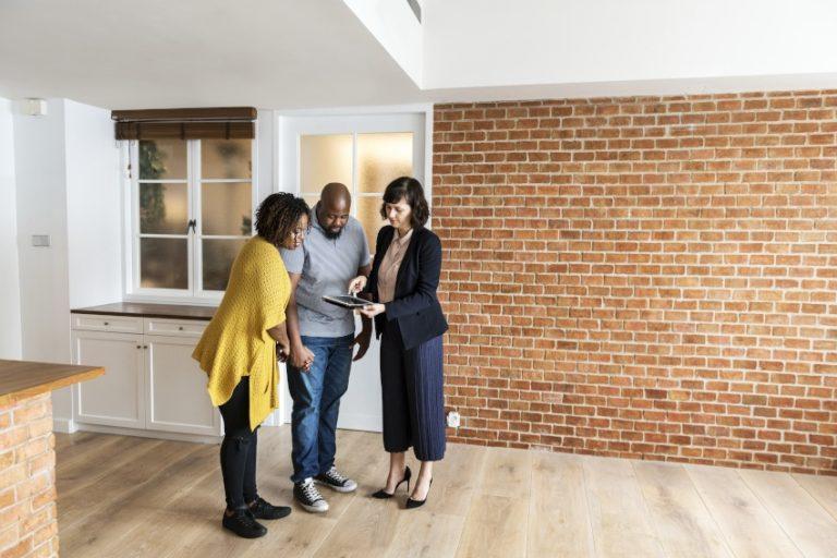 Ottawa Real Estate Market Predictions For 2020
