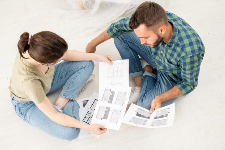 What Home Improvements Do Not Add Value To Your Home?