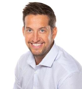 Ottawa Real Estate Agent Jamie Urie