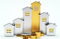 price_your_home_right_sale_200x200.jpg