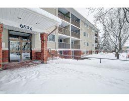 412-6532 Bilberry Drive, Ottawa, Ontario