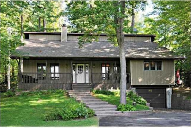 107 Norgreen Street, Constance Bay, Ontario