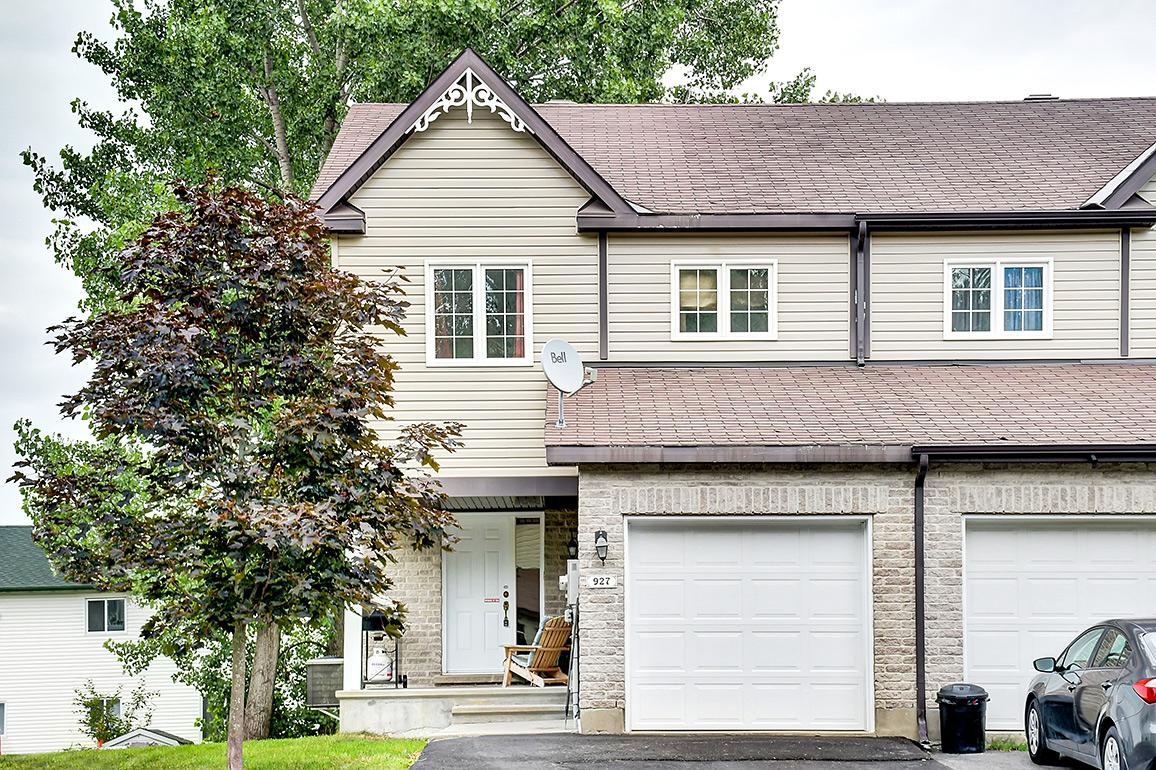 927 Payer Street, Rockland, Ontario