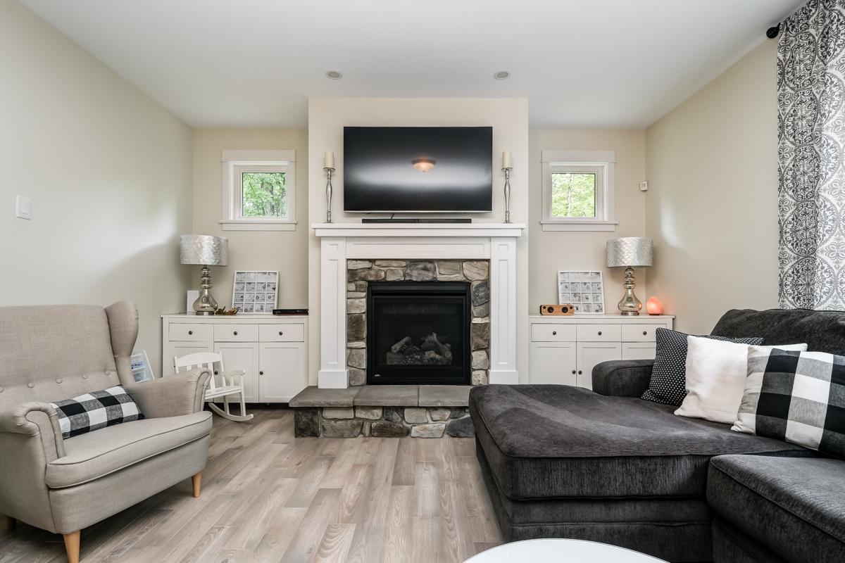 196 Denise Crescent, Carleton Place, Ontario    - Photo 5 - RP3682679087