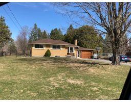 1429 Cedar Lane, Greely, Ontario